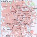 埃塞俄比亚亚的斯亚贝巴地图_埃塞俄比亚地图库