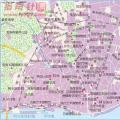 里斯本地图_葡萄牙地图库