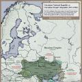 乌克兰1991年地图_乌克兰地图库