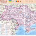 摩尔多瓦地图高清版_摩尔多瓦地图库