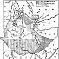 埃塞俄比亚地图中文_埃塞俄比亚地图库