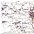 五大连池火山群_黑龙江旅游地图库