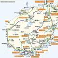 海南岛旅游示意图_海南旅游地图库