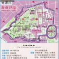 梵蒂冈城旅游地图_梵蒂冈城地图库