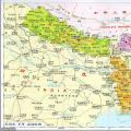不丹地图_不丹地图库