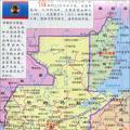 危地马拉地图_危地马拉地图库