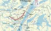 湖北武汉地铁地图metro(中英文版)_武汉地图库