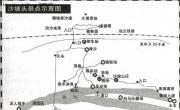 沙坡头_宁夏旅游地图库