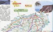 海南必游旅游景点_必游景点地图库