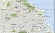 布宜诺斯区利斯旅游地图_阿根廷地图库